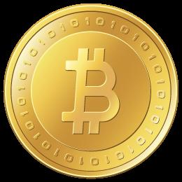 bitcoin valuta decentralizzata
